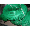 Cables de compensación conexión de termopares
