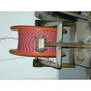Cables de pirometría-termometría