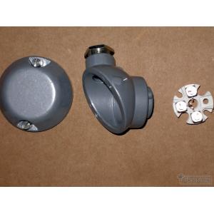 Cabezales de conexión DIN C-Mini